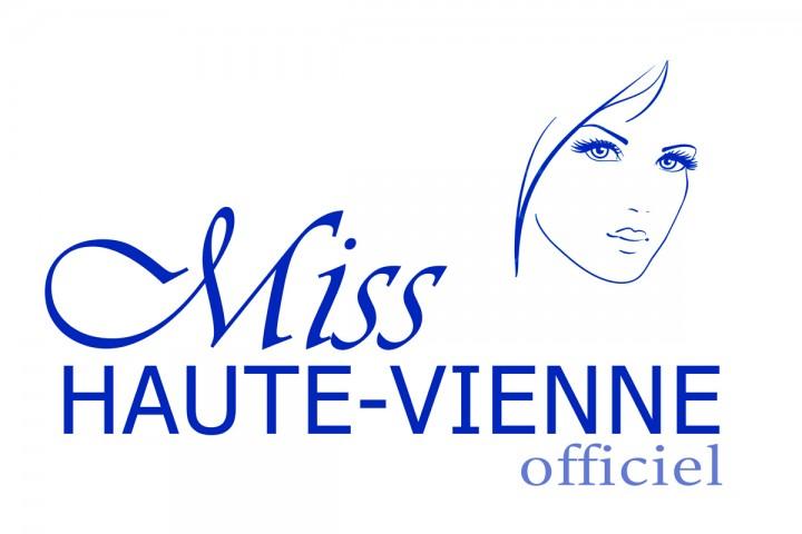 Logo_facebook-001