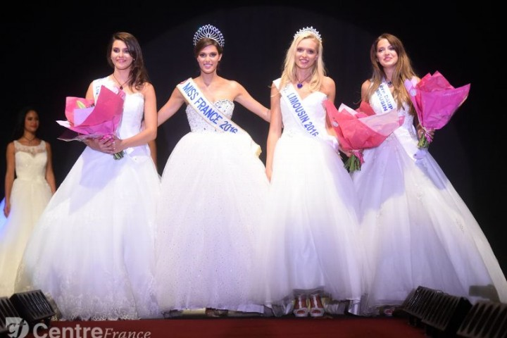 election-de-miss-limousin-2016_2845064